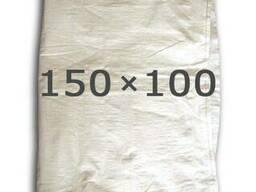 Мешки полипропиленовые больших размеров 100*150 и 100*200