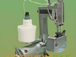 Мешкозашивочные машинки GK 9-2