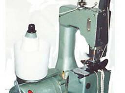 Мешкозашивочные машинки GK-9-2