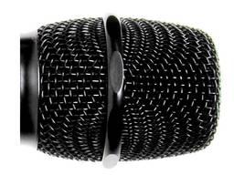 Сетка для микрофона защитная Сітка мікрофона захисна радиомикрофона радіомікрофона