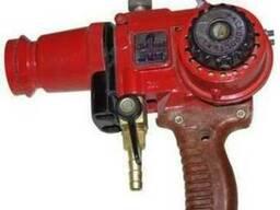 Металлизатор электродуговой ЭМ-14М куплю