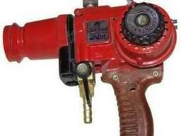 Металлизатор электродуговой куплю ЭМ-14М ЭМ 14М ЭМ14М ЭМ-14