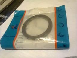 Металло-азбестовая прокладка уплотнитель глушителя