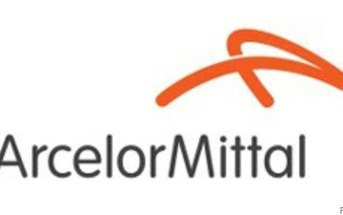 Металлочерепица ArcelorMittal