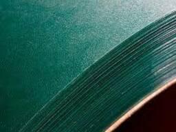 Металлочерепица MonterreyMattPE 0. 5*1180*L RAL 7024, 9005 АМР