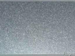 Профнастил стеновой С-18 Al-Zn 0, 45