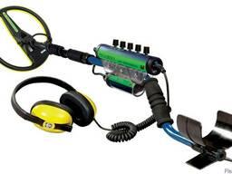 Металлоискатель подводный Minelab Excalibur II