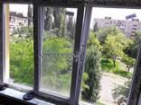 Металлопластиковые окна и двери, Steko. Кривой Рог. - фото 8