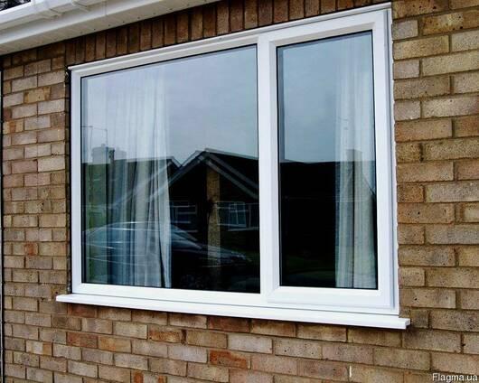 Как выбрать лучшие металлопластиковые окна