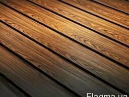 Вагонка металева, сайдінг, профнастил під дерево Чернівці
