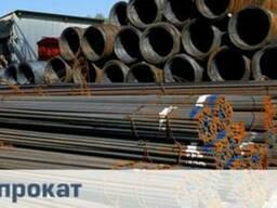 Металлопрокат по минимальным ценам по Украине от 1000 грн.