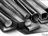 Металлы металлопрокат Березань - фото 1