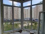 Металопластиковые окна - фото 5