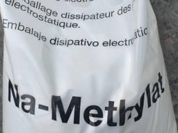 Метилат натрия