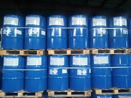 Метиленхлорид, дихлорметан, метилен хлористый