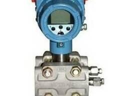 Метран-150 CD TG CG преобразователь давления метран. Куплю.