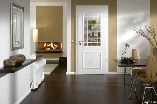 межкомнатные двери белые в интерьере фото цена фото где купить
