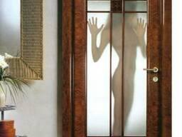 Меняем Двери/Дверь Квартира/Дом Входные/Межкомнатные
