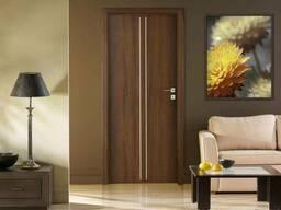 Межкомнатные Двери/Дверь по Доступной Цене