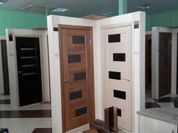Межкомнатные Двери - По Самым Лучшим Ценам !!!