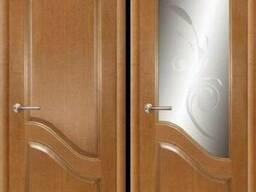 Межкомнатные Двери/Дверь на Заказ Выгодно/Красиво/Стильно