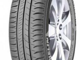 Michelin Energy Saver Plus 205/55 R16 91V