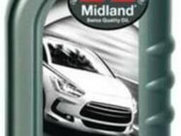 """Midland """"axentum"""" sae 0w-30"""