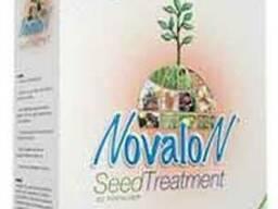Мікродобрива   Новалон Seed Treatment