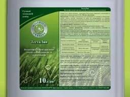 Мікродобрива | ТестаЛип (насіння) 10л