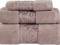 Микроккотон полотенца Турция опт / розница