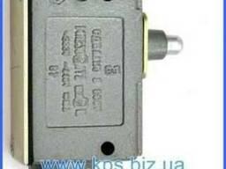 Микропереключатели сери МП 2300