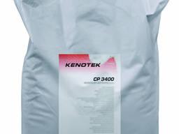 Микропорошок Kenotek CP3400