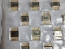 Микросхема 1533