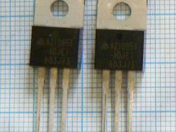 Микросхемы импортные LM1085 LM1036 LM13700 LM1084 LM1267 LM1875 LM1876 LM1881 LM2435