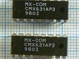 Микросхемы импортные MX613 MIP2E4 MIP2E5 MIP2E7 MIP163 MIP164 MM1315 MP1410 MP1583
