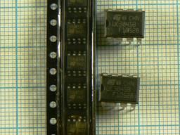 Микросхемы импортные UC3845 Tpic6b595 UC2842 UC2843 UC2844 UC2845 UC3842 UC3843 UC3844