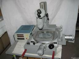Микроскоп ИМЦ 150х50