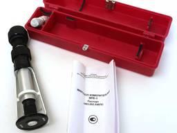 Микроскоп МПБ-3 отсчётный, измерительный