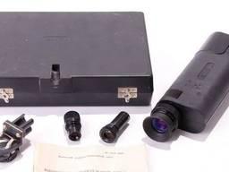 Микроскоп отсчётный МИК-1