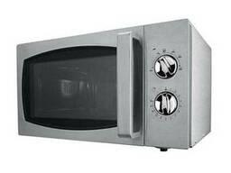 Микроволновая печь Airhot WP900 нерж! Новая профессиональная