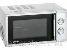 Микроволновая печь Bartscher 610836