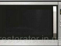 Микроволновая печь EWT INOX MEG50K-6