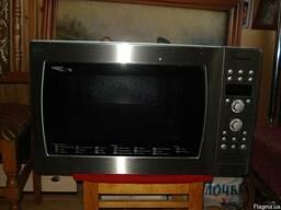 Микроволновая печь Panasonic (Япония) NN - C2003S 42л.