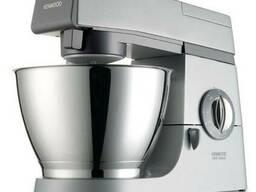 Миксер планетарный Kenwood Chef Classic KM400, б/у