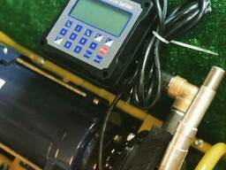 Мини Азс с пред набором YBF 100 высокопроизводительная 220 в 100 л. мин