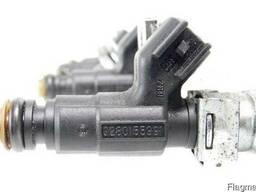 Mini Cooper R50 R52 R53 форсунка топливная