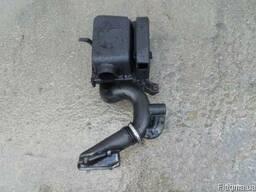 Mini Cooper R50 R52 R53 корпус воздушного фильтра