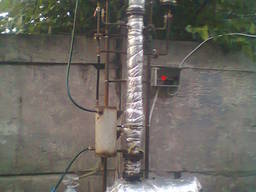 Мини НПЗ, переработка отходов в топливо