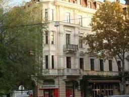Мини- отель в центре Одессы