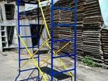 Мастерок-1 Помост для строительных работ - фото 6